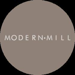 Modern Mill logo