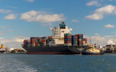 Wrapping up the 2021 Transpacific Contract Season