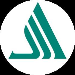 Albermarle company logo